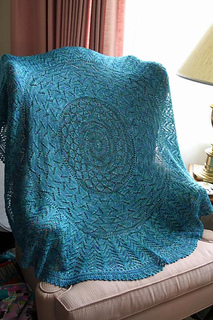 Shawl072309_small2