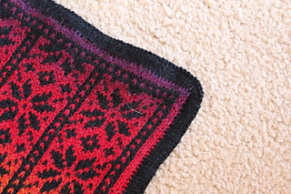 Edging040713-500x333_small2