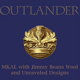 Outlander_mkal_logo_medium2_small2