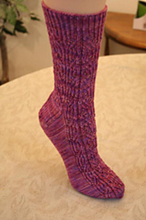 Victorysock_small2