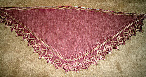 Shawlblocked091210_medium