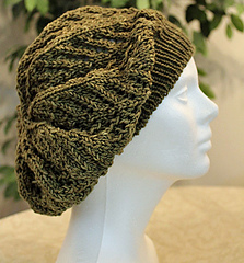 Hat081411_small