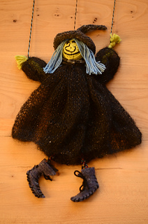 Witch_5_small2
