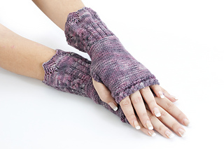 Ranco_fingerless_gloves_small2