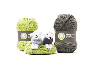 Herdywool-mood_shot_4_small2