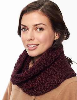 Box-stitch-cowl_small2