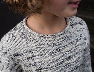 Lalita_neckline_small2