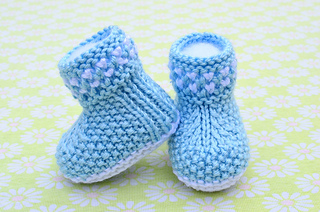 Boot_style_twinkle-twinkle_baby_booties_2_small2