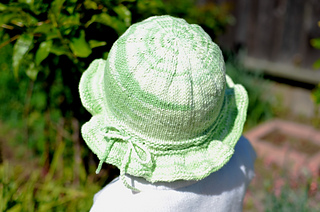 Cotton_sun_hat_3_small2