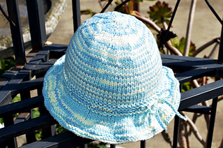 Cotton_sun_hat_5_small2