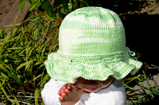 Cotton_sun_hat_8_small2