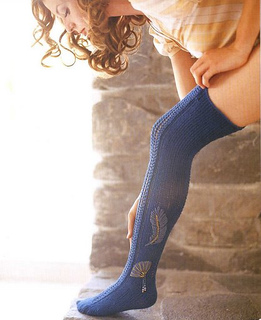 Knitting_20lingerie_20style_20120_small2