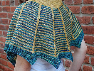 Gardener_s_shawl_project_pic_small2