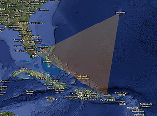 Bermuda-triangle-location_small2