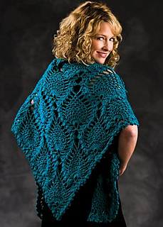 Peacockshawl_small2