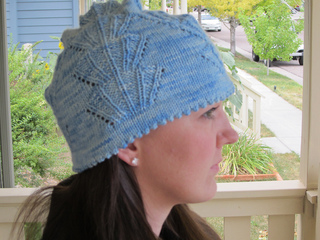 Hat_series__acornmit__cowl_021_small2