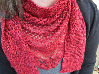 Red_shawl_020_small2