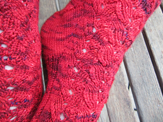 Red_shawl_016_small2