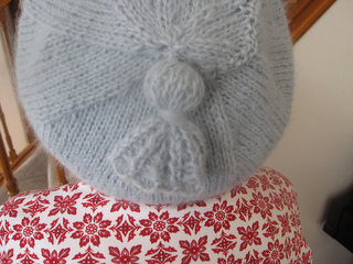 Tassel_hat_002_small2