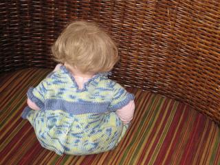 Little_dress_002_small2