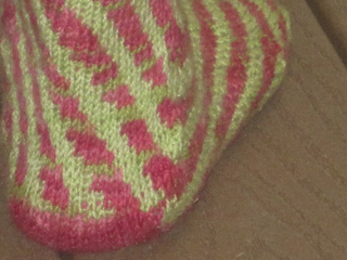 Knitty1_small2