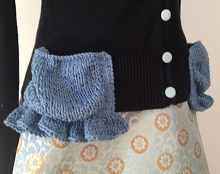 Pocket_with_skirt_small2