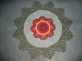 Rainbowdoily3_small2
