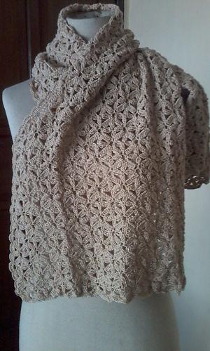 4_in_1_shawl-shawl_medium