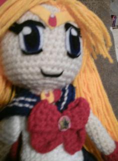 Sailormoon1_small2