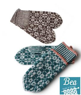 Beas_rute_small2
