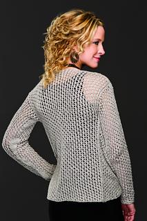 Star_mesh_back_small2