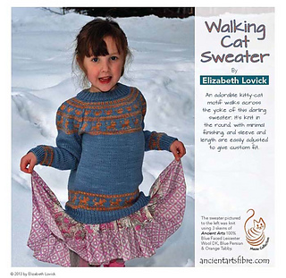 Walking_cat_sweater_cover_small2