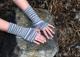 Barb_s_gloves_cover_2-1_small2
