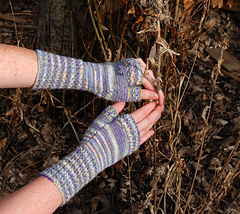 Barb_s_gloves1_small