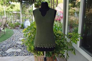 Knitting_352_small2
