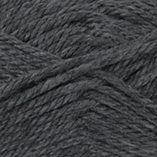 Hometown-usa-yarn-chicago-charcoal-4_small2
