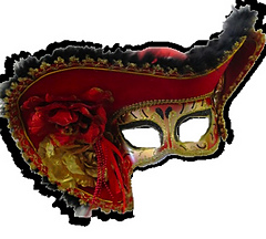 The-red-lady_s-mask_small