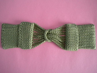 Crochet Miser Bag Pattern : Ravelry: 1895 Misers Purse (a vintage reproduction ...