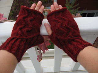 Ambroso_mitts_001_small2