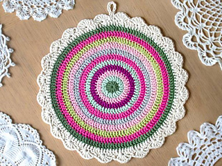 Week2_watermelon-mandala_small2