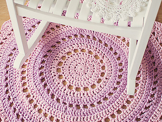 Crochet-rug_ms_finished_4_small2