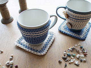 Cozy-mug-set_finished-item-1_small2