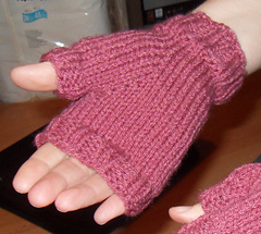 Chicken_mitts_003_small