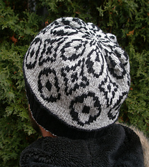Highendhat-lt-back_small