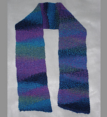 Slip_slope_scarf_-_small_small