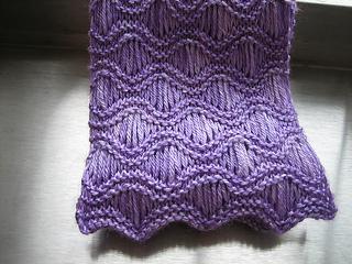 Wave_scarf_1_medium2_small2