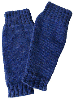 Bluelegwarmers-sm_small2