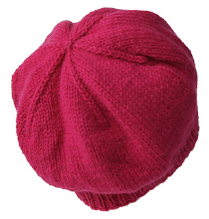 Pink-hat-sm_small2