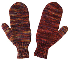 Brownvarieg-mittens-sm_small