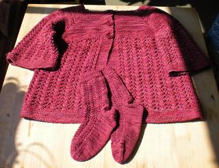Fls_and_socks_small2
